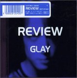 Review: Best of Glay
