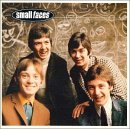 The Small Faces [Deram]