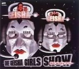 THE GEISHA GIRLS SHOW〜炎のおっさんアワー