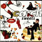 Sweets: Scanch Best Collection
