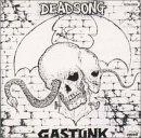 Dead Song