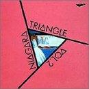 Niagara Triangle Vol.2