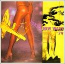 Tokyo New Wave '79