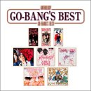 Go-Bang's Best