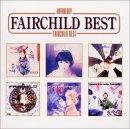 Fairchild Best