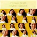 Golden Best: Sings Kyohei Tsutsumi