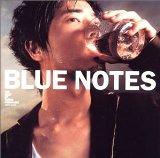 Blue Notes -The Best of Tateki Kobayashi-