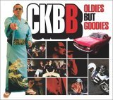 Crazy Ken Band Best: Oldies but Goodies