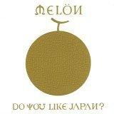 Do You Like Japan?