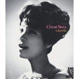 King Re-Jazz Swing: Chiemi Sings
