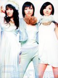 Perfume -Complete Best-