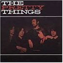 The Pretty Things
